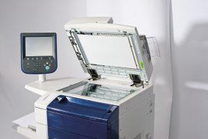 kantoor, printers, printen, bedrijf, xerox, printer kopen, print solutions, multifunctional, copy, print, scan, laserprinter, multifunctionele printer, alles-in-éénprinter, mfp