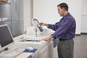 XsolveIT, Xerox België, printer, printen, bedrijf, xerox, grafisch, digitale pers, digitaal drukken, workflow, naverwerking, kleurenlaserprinter, productieomgeving