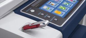 Xerox, XsolveIT, digitale pers, digitaal drukken, productieprinters, productieomgeving, grafische industrie