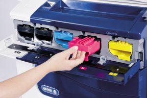 xerox toner, xsolveit, xerox, cartridges, managed print services, formule, workflow, automatisering, ingelezen meterstanden