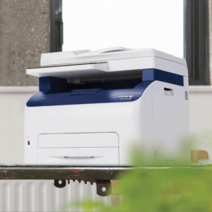 kantoor, printer, printen, bedrijf, xerox, printer kopen, print solutions, multifunctional, copy, print, scan, laserprinter, digitaal drukken, kantoorprinters