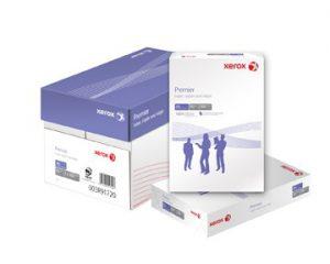 xsolveit, xerox, printer, kantoorprinters, printtechnologie, multifunctionele printers, drukpersen, industriële printers, bedrijfsprinters, managed print services, mps, verbruiksartikelen, xerox connectkey