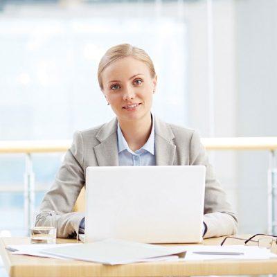 managed print services, archivering, printen, kantoor, bedrijf, workflow, document management, print solutions, digital print solution, document management software, print services