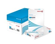 xerox, business paper, xsolveit, xerox, printer, kantoorprinters, printtechnologie, multifunctionele printers, drukpersen, industriële printers, bedrijfsprinters, managed print services, mps, verbruiksartikelen, xerox connectkey, xerox workcentre