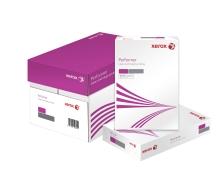 xerox performer, xsolveit, xerox, printer, kantoorprinters, printtechnologie, multifunctionele printers, drukpersen, industriële printers, bedrijfsprinters, managed print services, mps, verbruiksartikelen, xerox connectkey, xerox workcentre