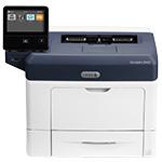 versalink, xerox, kantoorprinters, printer, xsolveit, xerox, printer, kantoorprinters, printtechnologie, multifunctionele printers, drukpersen, industriële printers, bedrijfsprinters, managed print services, mps, verbruiksartikelen, xerox connectkey, xerox workcentre