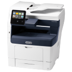Versalink, Xerox, B405, multifunctionele printer, mfp, multifunction, VersaLink B405