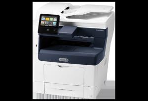 Versalink, Xerox, B405, multifunctionele printer, mfp, multifunction, VersaLink B405