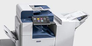 xerox, altalink, connectkey, xsolveit, xerox, printer, kantoorprinters, printtechnologie, multifunctionele printers, drukpersen, industriële printers, bedrijfsprinters, managed print services, mps, verbruiksartikelen, xerox connectkey, xerox workcentre