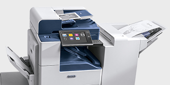xerox, altalink, connectkey