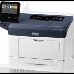 xsolveit, xerox, printer, kantoorprinters, printtechnologie, multifunctionele printers, drukpersen, industriële printers, bedrijfsprinters, managed print services, mps, verbruiksartikelen, xerox connectkey, xerox workcentre