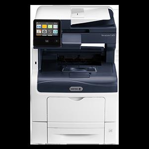 VersaLink c405, xsolveit, xerox, printer, kantoorprinters, printtechnologie, multifunctionele printers, drukpersen, industriële printers, bedrijfsprinters, managed print services, mps, verbruiksartikelen, xerox connectkey, xerox workcentre