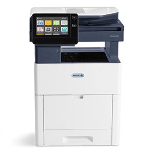 versalink, c505, xerox, connectkey, xsolveit, xerox, printer, kantoorprinters, printtechnologie, multifunctionele printers, drukpersen, industriële printers, bedrijfsprinters, managed print services, mps, verbruiksartikelen, xerox connectkey, xerox workcentre