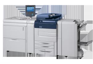 xerox, color c60-c70, drukpers, productieprinter, xsolveit, xerox, printer, kantoorprinters, printtechnologie, multifunctionele printers, drukpersen, industriële printers, bedrijfsprinters, managed print services, mps, verbruiksartikelen, xerox connectkey, xerox workcentre