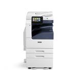 Versalink c7030, xsolveit, xerox, printer, kantoorprinters, printtechnologie, multifunctionele printers, drukpersen, industriële printers, bedrijfsprinters, managed print services, mps, verbruiksartikelen, xerox connectkey, xerox workcentre