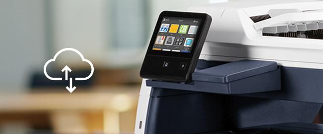 xerox, connectkey, cloud printing, xsolveit, xerox, printer, kantoorprinters, printtechnologie, multifunctionele printers, drukpersen, industriële printers, bedrijfsprinters, managed print services, mps, verbruiksartikelen, xerox connectkey, xerox workcentre