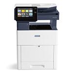 VersaLink C505, xsolveit, xerox, printer, kantoorprinters, printtechnologie, multifunctionele printers, drukpersen, industriële printers, bedrijfsprinters, managed print services, mps, verbruiksartikelen, xerox connectkey, xerox workcentre