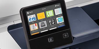xerox, versalink, bedrijfsprinter, connectkey, xsolveit, xerox, printer, kantoorprinters, printtechnologie, multifunctionele printers, drukpersen, industriële printers, bedrijfsprinters, managed print services, mps, verbruiksartikelen, xerox connectkey, xerox workcentre