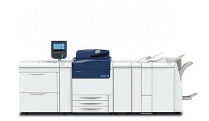 xerox, versant 180, productieprinter, drukpers, digitale pers, xsolveit, xerox, printer, kantoorprinters, printtechnologie, multifunctionele printers, drukpersen, industriële printers, bedrijfsprinters, managed print services, mps, verbruiksartikelen, xerox connectkey, xerox workcentre