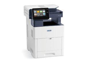 xerox, versalink c605, connectkey, xsolveit, xerox, printer, kantoorprinters, printtechnologie, multifunctionele printers, drukpersen, industriële printers, bedrijfsprinters, managed print services, mps, verbruiksartikelen, xerox connectkey, xerox workcentre