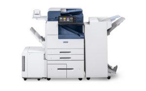 altalink b8055,xsolveit, xerox, printer, kantoorprinters, printtechnologie, multifunctionele printers, drukpersen, industriële printers, bedrijfsprinters, managed print services, mps, verbruiksartikelen, xerox connectkey, xerox workcentre