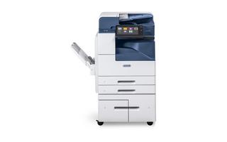 altalink b8065, xsolveit, xerox, printer, kantoorprinters, printtechnologie, multifunctionele printers, drukpersen, industriële printers, bedrijfsprinters, managed print services, mps, verbruiksartikelen, xerox connectkey, xerox workcentre
