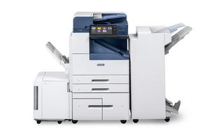 altalink b8075, xsolveit, xerox, printer, kantoorprinters, printtechnologie, multifunctionele printers, drukpersen, industriële printers, bedrijfsprinters, managed print services, mps, verbruiksartikelen, xerox connectkey, xerox workcentre