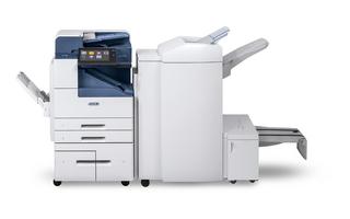 altalink b8090, xsolveit, xerox, printer, kantoorprinters, printtechnologie, multifunctionele printers, drukpersen, industriële printers, bedrijfsprinters, managed print services, mps, verbruiksartikelen, xerox connectkey, xerox workcentre