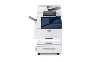 altalink c8030, xerox, xsolveit, xerox, printer, kantoorprinters, printtechnologie, multifunctionele printers, drukpersen, industriële printers, bedrijfsprinters, managed print services, mps, verbruiksartikelen, xerox connectkey, xerox workcentre
