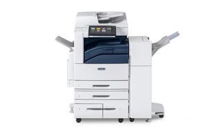 altalink c8035, xsolveit, xerox, printer, kantoorprinters, printtechnologie, multifunctionele printers, drukpersen, industriële printers, bedrijfsprinters, managed print services, mps, verbruiksartikelen, xerox connectkey, xerox workcentre