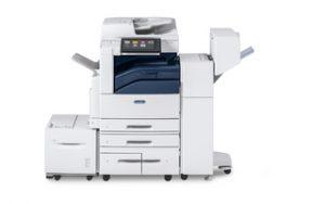 altalink c8045, xsolveit, xerox, printer, kantoorprinters, printtechnologie, multifunctionele printers, drukpersen, industriële printers, bedrijfsprinters, managed print services, mps, verbruiksartikelen, xerox connectkey, xerox workcentre