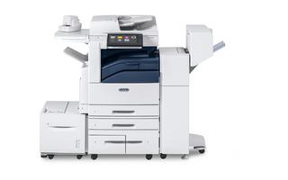 altalink c8055, xsolveit, xerox, printer, kantoorprinters, printtechnologie, multifunctionele printers, drukpersen, industriële printers, bedrijfsprinters, managed print services, mps, verbruiksartikelen, xerox connectkey, xerox workcentre