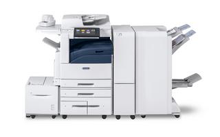 altalink c8070,xsolveit, xerox, printer, kantoorprinters, printtechnologie, multifunctionele printers, drukpersen, industriële printers, bedrijfsprinters, managed print services, mps, verbruiksartikelen, xerox connectkey, xerox workcentre