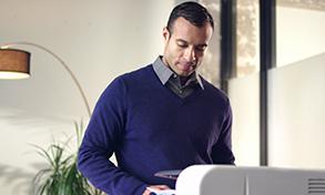 ConnectKey, apps, applicaties, xsolveit, xerox, printer, kantoorprinters, printtechnologie, multifunctionele printers, drukpersen, industriële printers, bedrijfsprinters, managed print services, mps, verbruiksartikelen, xerox connectkey, xerox workcentre