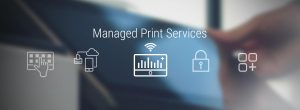Xerox, Connectkey,managed print services, mps, xsolveit, xerox, printer, kantoorprinters, printtechnologie, multifunctionele printers, drukpersen, industriële printers, bedrijfsprinters, managed print services, mps, verbruiksartikelen, xerox connectkey, xerox workcentre