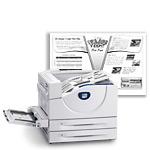 phaser 5550, xsolveit, xerox, printer, kantoorprinters, printtechnologie, multifunctionele printers, drukpersen, industriële printers, bedrijfsprinters, managed print services, mps, verbruiksartikelen, xerox connectkey, xerox workcentre