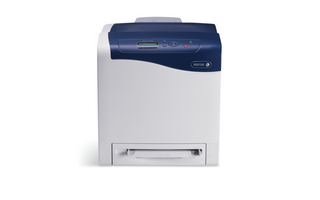 xerox phaser 6500, xsolveit, xerox, printer, kantoorprinters, printtechnologie, multifunctionele printers, drukpersen, industriële printers, bedrijfsprinters, managed print services, mps, verbruiksartikelen, xerox connectkey, xerox workcentre