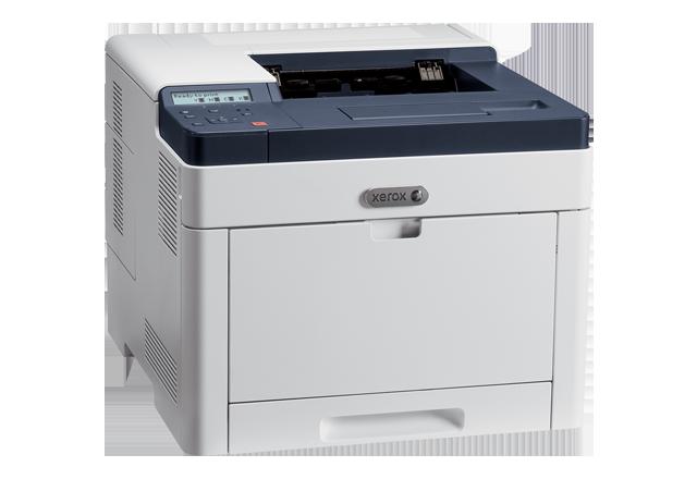 xerox phaser 6510, xsolveit, xerox, printer, kantoorprinters, printtechnologie, multifunctionele printers, drukpersen, industriële printers, bedrijfsprinters, managed print services, mps, verbruiksartikelen, xerox connectkey, xerox workcentre