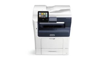 versalink b405, xsolveit, xerox, printer, kantoorprinters, printtechnologie, multifunctionele printers, drukpersen, industriële printers, bedrijfsprinters, managed print services, mps, verbruiksartikelen, xerox connectkey, xerox workcentre