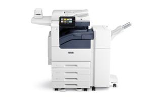 versalink c7020, xsolveit, xerox, printer, kantoorprinters, printtechnologie, multifunctionele printers, drukpersen, industriële printers, bedrijfsprinters, managed print services, mps, verbruiksartikelen, xerox connectkey, xerox workcentre