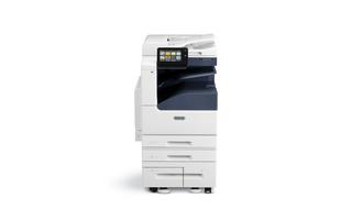 versalink c7025,xsolveit, xerox, printer, kantoorprinters, printtechnologie, multifunctionele printers, drukpersen, industriële printers, bedrijfsprinters, managed print services, mps, verbruiksartikelen, xerox connectkey, xerox workcentre
