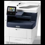 xerox, versalink B405, multifunctionele printer