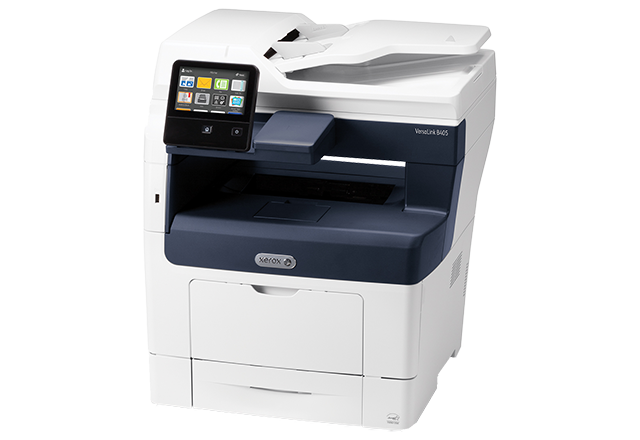 xerox, versalink B405, multifunctionele printer