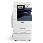 xerox, versalink b7025, xsolveit, xerox, printer, kantoorprinters, printtechnologie, multifunctionele printers, drukpersen, industriële printers, bedrijfsprinters, managed print services, mps, verbruiksartikelen, xerox connectkey, xerox workcentre