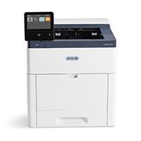 Xerox, versalink c500, Connectkey