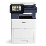 versalink c605, xsolveit, xerox, printer, kantoorprinters, printtechnologie, multifunctionele printers, drukpersen, industriële printers, bedrijfsprinters, managed print services, mps, verbruiksartikelen, xerox connectkey, xerox workcentre