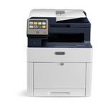workcentre 6515, xsolveit, xerox, printer, kantoorprinters, printtechnologie, multifunctionele printers, drukpersen, industriële printers, bedrijfsprinters, managed print services, mps, verbruiksartikelen, xerox connectkey, xerox workcentre