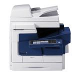 colorqube 8900, xsolveit, xerox, printer, kantoorprinters, printtechnologie, multifunctionele printers, drukpersen, industriële printers, bedrijfsprinters, managed print services, mps, verbruiksartikelen, xerox connectkey, xerox workcentre