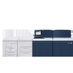 xerox nuvera 200-288-314, xsolveit, xerox, printer, kantoorprinters, printtechnologie, multifunctionele printers, drukpersen, industriële printers, bedrijfsprinters, managed print services, mps, verbruiksartikelen, xerox connectkey, xerox workcentre