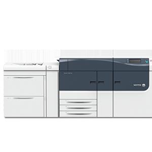 xerox, versant 3100, drukpers, productieprinter, xsolveit, xerox, printer, kantoorprinters, printtechnologie, multifunctionele printers, drukpersen, industriële printers, bedrijfsprinters, managed print services, mps, verbruiksartikelen, xerox connectkey, xerox workcentre